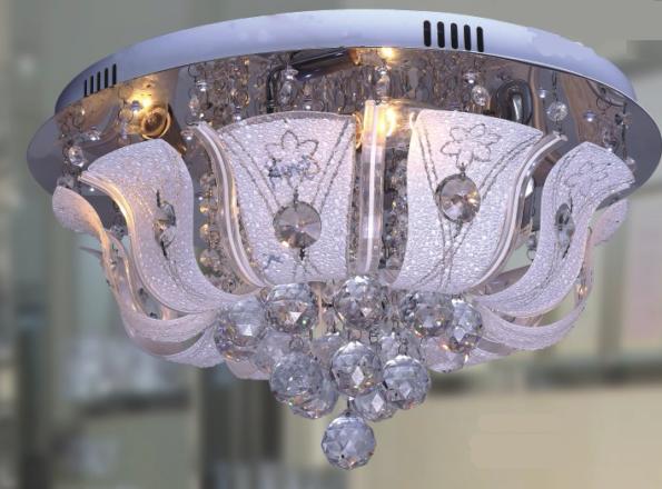 Ceiling lamp – 1368:580