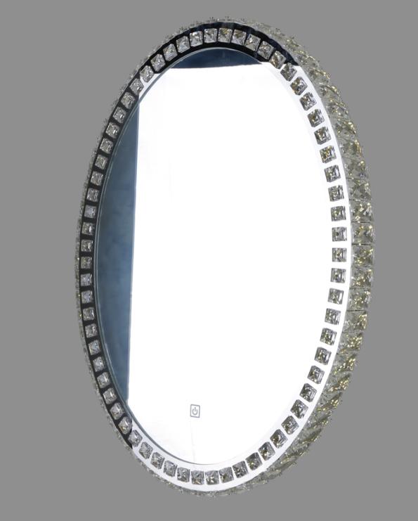 MIRROR LED LAMP 101 E 33W