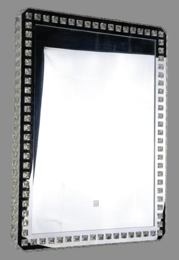 Mirror led lamp 101L 44w