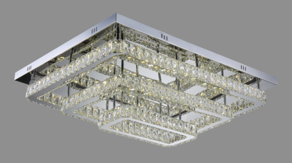 CEILING LAMP DS0031/86 BIG CRYSTAL