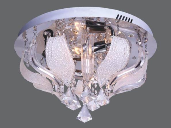 Lamp 2203