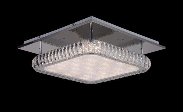 CEILING LAMP AY05-500X500