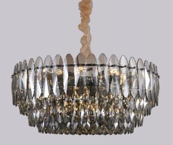 3753-800 LAMP CITAK DECO