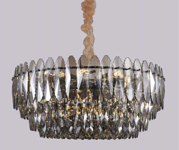LAMP 3802-80